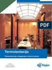Rigips-termoizolacija.pdf