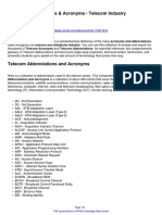 Telecom abr...pdf