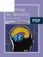 Byrne - Learning & Memory.pdf