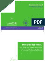 CONAFE discapacidad-visual.pdf