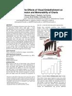173-pap0297-bateman.pdf