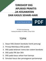 Workshop EKG.pdf