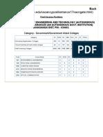 Https Www.annauniv.edu Cgi-bin Vactanca17 Vacngateact