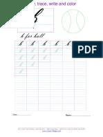 2994-272333-Cursive-small-b.jpg.pdf