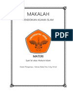 01. Cover Makalah.docx