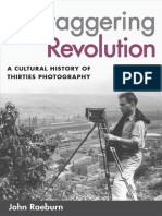 A Cultural History of Thirties Photography