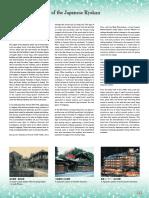 Ryokan_origins_and_history.pdf