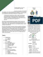 Pescara - Wikipedia.pdf