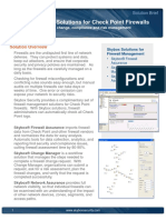 skybox-security-solutions-firewall-checkpoint_uk.pdf