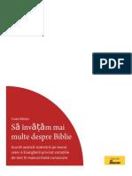 Biblia si numerele.pdf