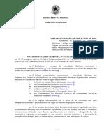 Portatia 156.pdf