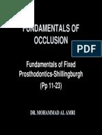 Pdf shillingburg of fundamentals prosthodontics fixed