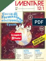 Sperimentare 1980_01.pdf