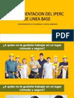 IPERC Presentacion Vicus