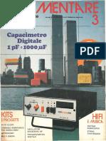 Sperimentare 1980_03