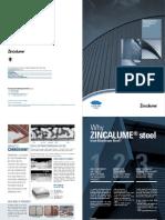 product_brochure_zincalume1.pdf