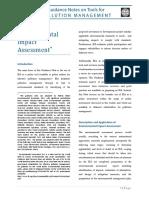 GuidanceNotonEIA.pdf