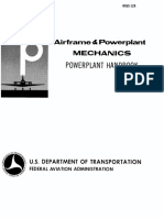 AC_65-12A.pdf