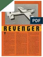 revenger-5-19-78