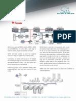 matrix_eng.pdf
