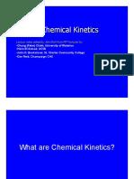 KineticsOverview.pdf