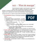 Tudor-Arghezi-flori-de-mucigai-2.pdf