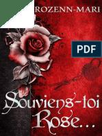 Souviens-toi_Rose_-_Isabelle_Rozenn-Mari.epub