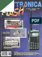 Elettronica Flash 1997_10