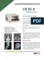 Catalogo 30x
