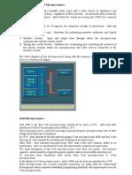 1_OrganizationOfIntel8085P.doc