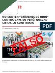 """No existen """"crímenes de odio"""" contra gays en Perú_ Nuevas cifras lo confirman _ Parejas Reales.pdf"""