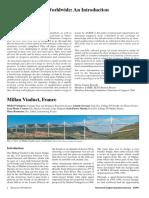 millau-viaduct_france.pdf