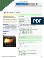 Delphi Basics _ Case Command