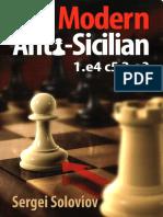 The_modern_Anti_Sicilian_1-e4_c5_2-a3.pdf