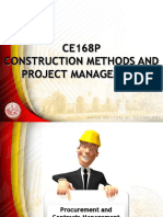 CE168P - Lecture No. 2
