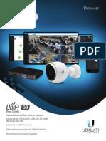 UniFi Video G3