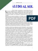 SALUDO AL SOL.doc