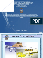Diapositivas Eliannys Lopez