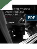 267 1043 1 PB Plagio Uruguayo Periodimso