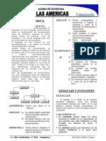 Práctica El Lenguaje y Sus Funciones 1 (1)