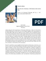 book review_buzzard.pdf