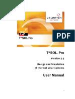 tsol-pro-manual-en.pdf