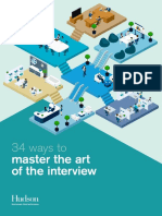35 ways to master the interview.pdf