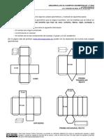 8 2 Desarrollos Cuerpos Geometricos