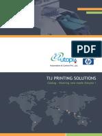 TIJ Printer Brochure.pdf
