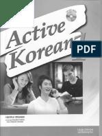 Active Korean 1.pdf