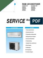 SG_SM_SH07_12APG_uk.pdf
