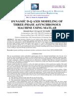 45_DYNAMIC.pdf