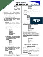 Práctica Términos Excluidos Solucionados 1 (1)