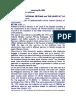 Case Analysis 2 - Full Text